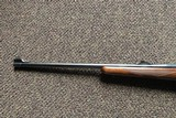 Ruger Model 77 in 257 Roberts - 3 of 8