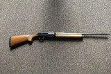 Benelli Montefeltro Super 90 in 20 gauge