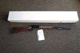 Winchester 1886 45-70 Govt. New in Box