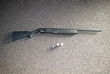 Browning Gold Hunter 12 Gauge 3 1/2