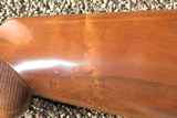 Weatherby Orion D'Italia 20 Gauge - 5 of 9