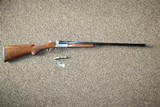Weatherby Orion D'Italia 20 Gauge - 2 of 9