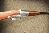 Weatherby Orion D'Italia 20 Gauge - 7 of 9