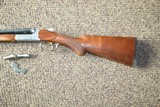 Weatherby Orion D'Italia 20 Gauge - 4 of 9