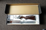 Browning Citori Lightning Field 16 Gauge