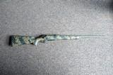 Sauer 100 Cherokee 6.5 PRC New in Box