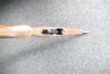 Ruger 10/22 w/Volquartsen 17 Mach 2 conversion - 7 of 9