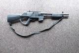 Crossfire MK-1 12 gauge over 223 Remington - 2 of 9
