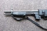 Crossfire MK-1 12 gauge over 223 Remington - 6 of 9