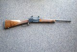 Browning 81 BLR in 257 Roberts
