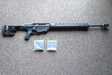 Ruger Precision Rifle in 300 PRC New in Box - 2 of 8