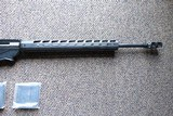 Ruger Precision Rifle in 300 PRC New in Box - 4 of 8