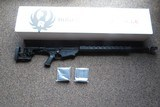 Ruger Precision Rifle in 300 PRC New in Box