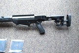 Ruger Precision Rifle in 300 PRC New in Box - 5 of 8