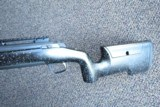 Browning X-Bolt Long Range Max Hunter in 6.5 Creedmoor - 8 of 8