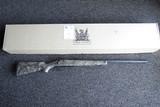Cooper Firearms of Montana Model 52 in 280 AI