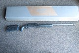 Christensen Arms Model 14 Mesa Long Range w/Box in 300 Winchester Magnum - 1 of 13