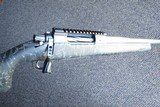 Christensen Arms Model 14 Mesa Long Range w/Box in 300 Winchester Magnum - 7 of 13