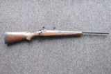 Winchester Model 70 Featherweight 2008 Limited Edition in 270 Winchester - 1 of 9