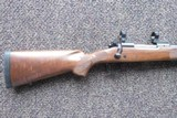 Winchester Model 70 Featherweight 2008 Limited Edition in 270 Winchester - 2 of 9