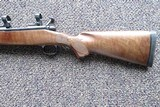 Winchester Model 70 Featherweight 2008 Limited Edition in 270 Winchester - 3 of 9