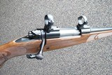 Winchester Model 70 Featherweight 2008 Limited Edition in 270 Winchester - 9 of 9