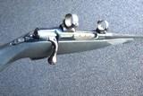 Colt Sauer Grand Alaskan in 375 H&H - 8 of 11