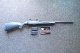 Colt Sauer Grand Alaskan in 375 H&H
