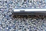 Colt Sauer Grand Alaskan in 375 H&H - 7 of 11