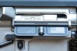 Patriot Ordnance Factory (POF) P-415 in 5.56mm - 4 of 7