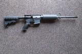 Palmetto State Armory AR-15 in 5.56 Nato
