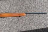 Kimber of Oregon Model 82 Classic in 22 Hornet - 3 of 10