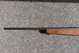 Kimber of Oregon Model 82 Classic in 22 Hornet - 5 of 10
