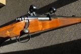 Remington 770 BDL Varmint Special in 22-250 - 8 of 8
