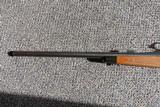 Remington 770 BDL Varmint Special in 22-250 - 5 of 8