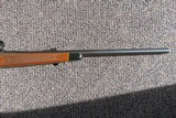 Remington 770 BDL Varmint Special in 22-250 - 3 of 8