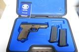 FN Five-Seven Pistol in 5.7X28