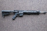Panther Arms DPMS A-15 in 223-5.56mm