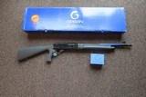 NEW in Box EAA Girsan MC312 Semi-auto Tactical 12 Gauge