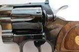 Colt Python in 357 Magnum - 3 of 8