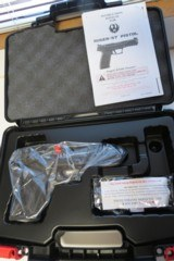 Ruger-57 New in Box