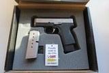 Kahr Arms CM-9 - 1 of 6
