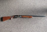 New in BoxBenelli Montefeltro Silver 12 gauge - 2 of 12