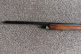 New in BoxBenelli Montefeltro Silver 12 gauge - 6 of 12