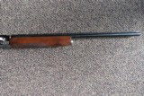 New in BoxBenelli Montefeltro Silver 12 gauge - 4 of 12