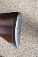 New in BoxBenelli Montefeltro Silver 12 gauge - 11 of 12