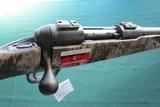 Savage 110 Predator in 204 Ruger - 9 of 11