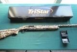 Tristar Raptor 20 gauge in Next Micro Print