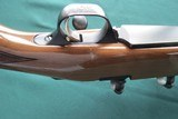 Browning A-Bolt II in 223/5.56mm - 11 of 12