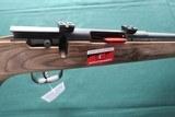 Savage 25LW Varminter-T in 204 Ruger - 9 of 11